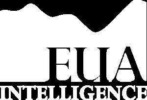 EUAFinance logo