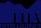 EUAFinance logo color