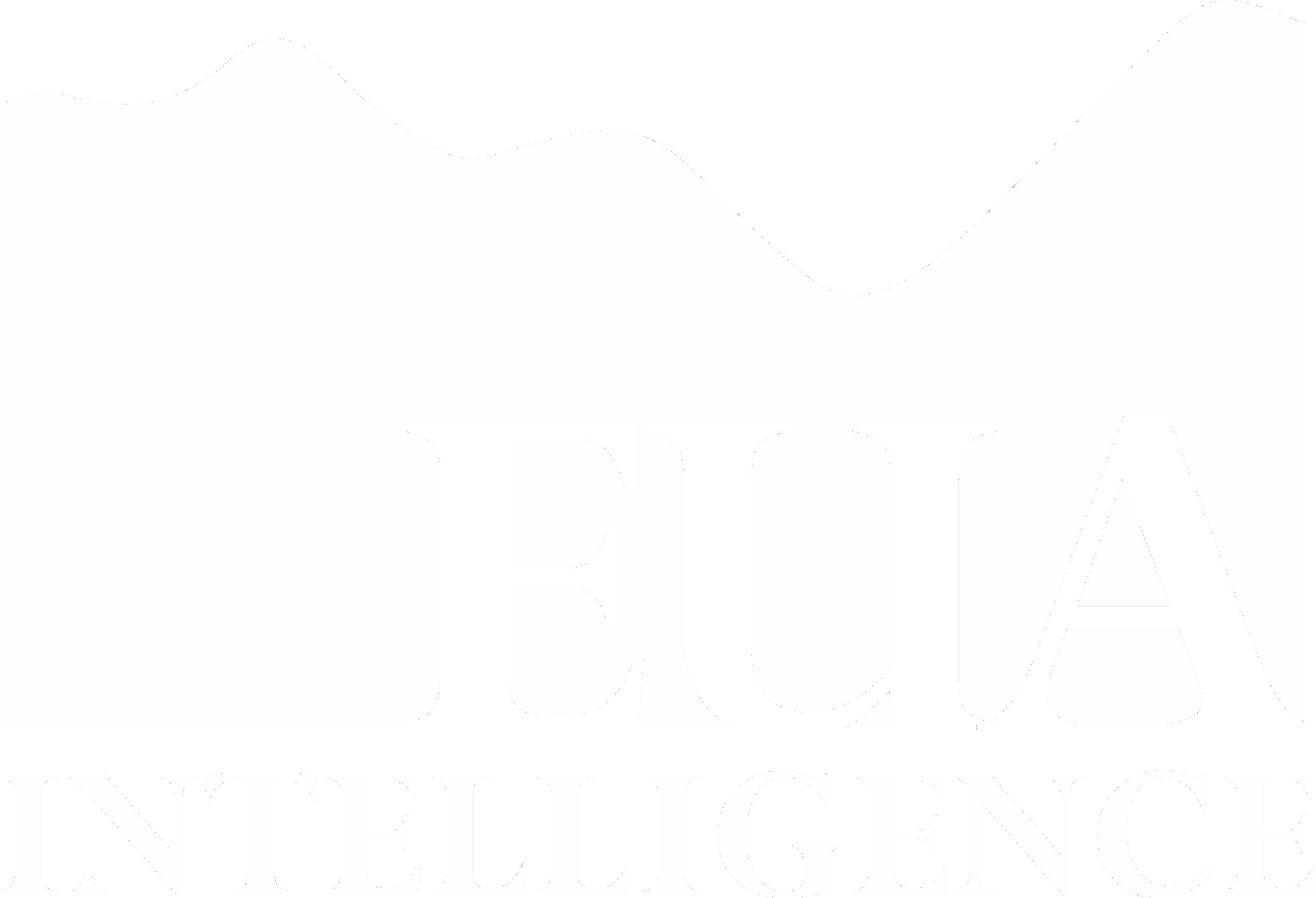EUA Intelligence