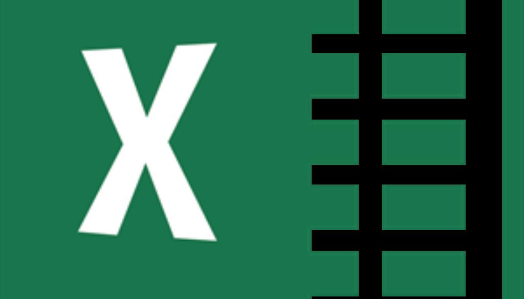 excel-logo-974BFF9CB9-seeklogo.com
