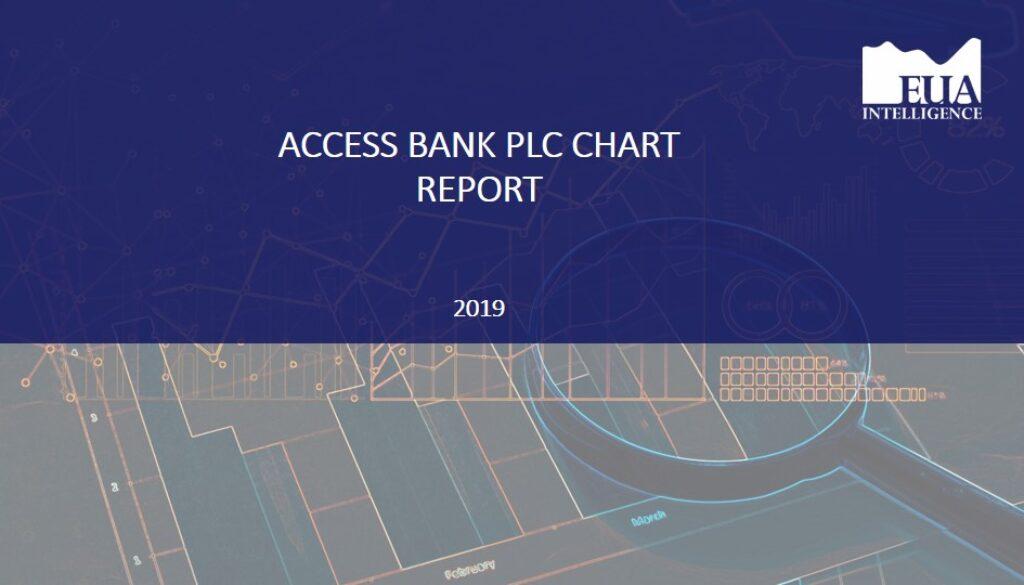 EUA Access Bank Plc Report 2019