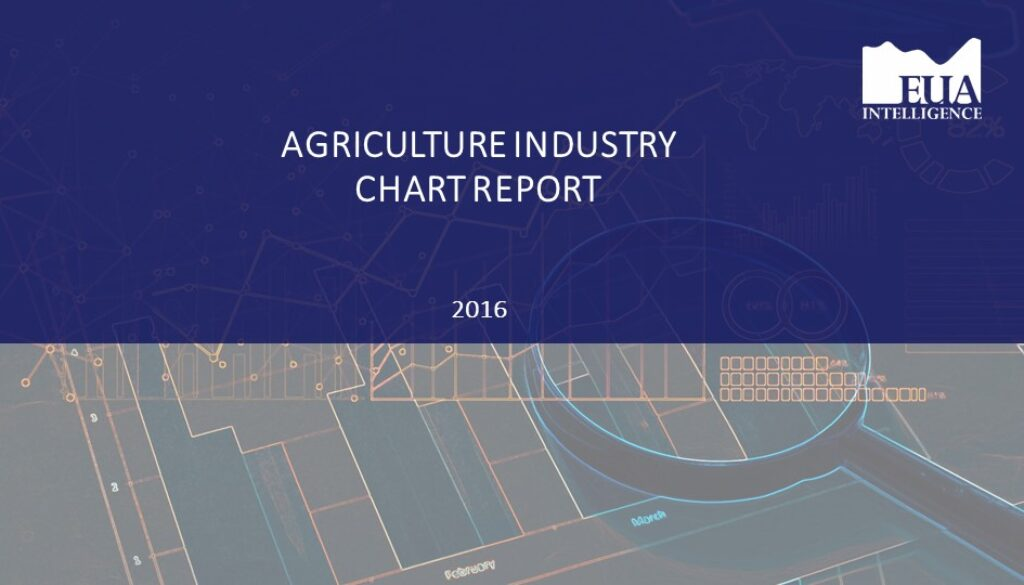 EUA Agriculture Industry Report 2016