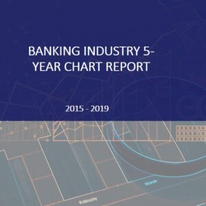 EUA Banking Industry 5-Year Report 2015 - 2019