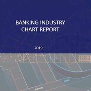 EUA Banking Industry Chart Report 2019