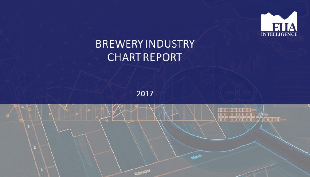 EUA Brewery Industry Report 2017