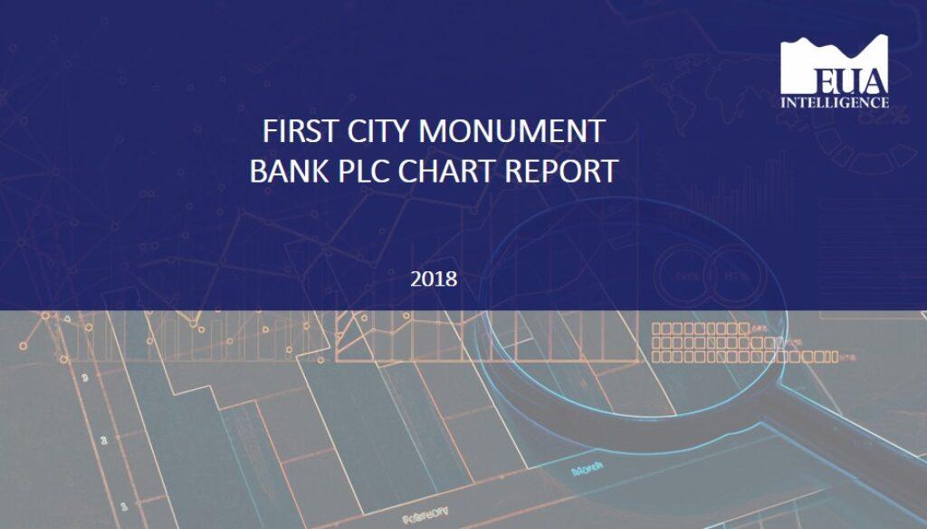 EUA FCMB Plc Report 2018