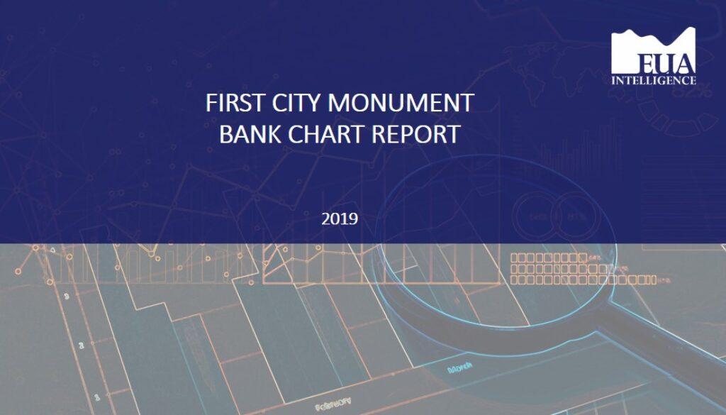 EUA FCMB Plc Report 2019