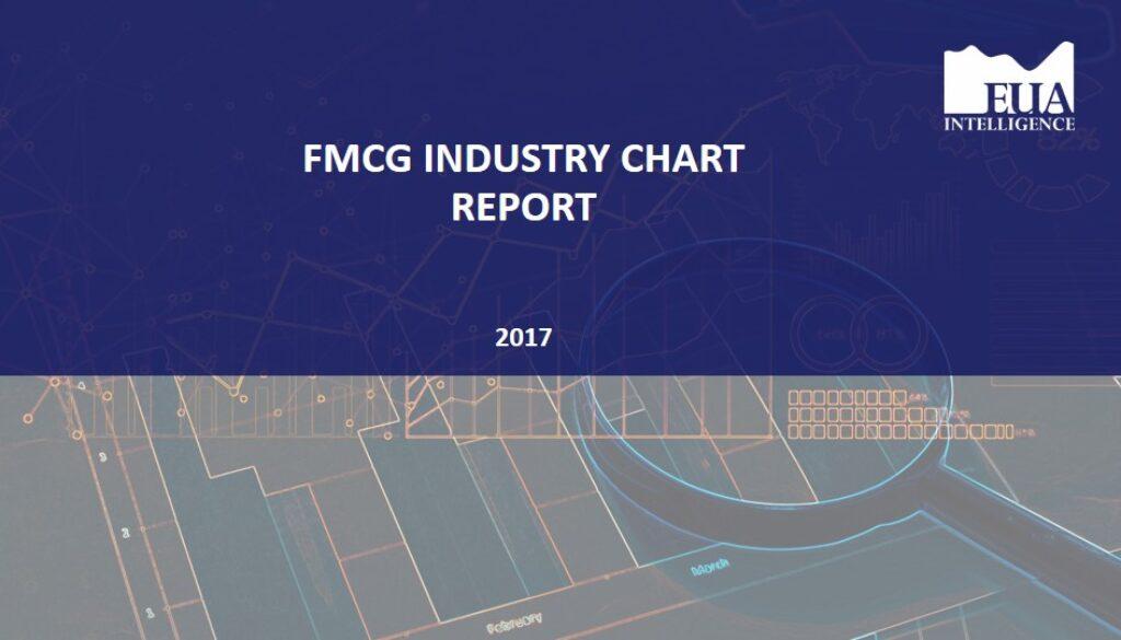 EUA FMCG Industry Report 2017