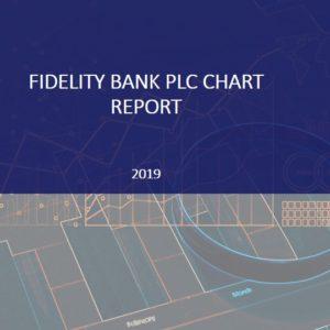 EUA Fidelity Bank Plc Report 2019
