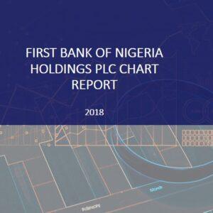EUA First Bank Plc Report 2018