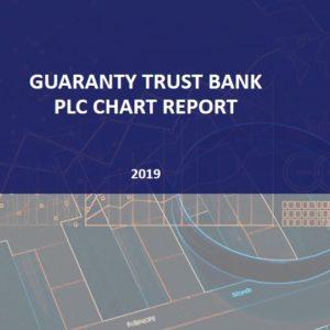EUA GT Bank Report 2019