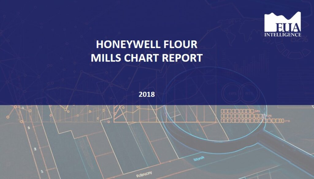 EUA Honeywell Flour Mills Plc Report 2018