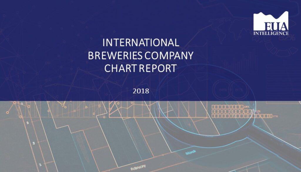 EUA International Breweries Plc Company Report 2018