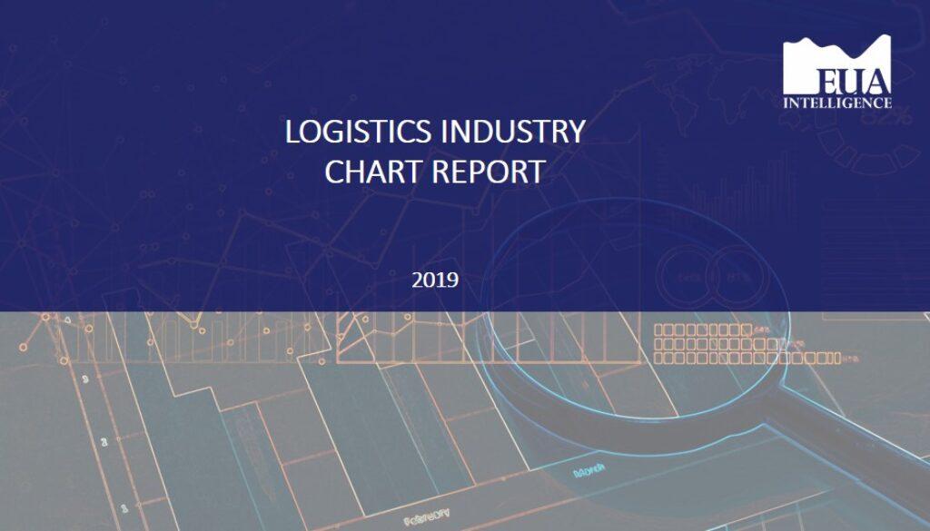 EUA Logistics Industry Report 2019