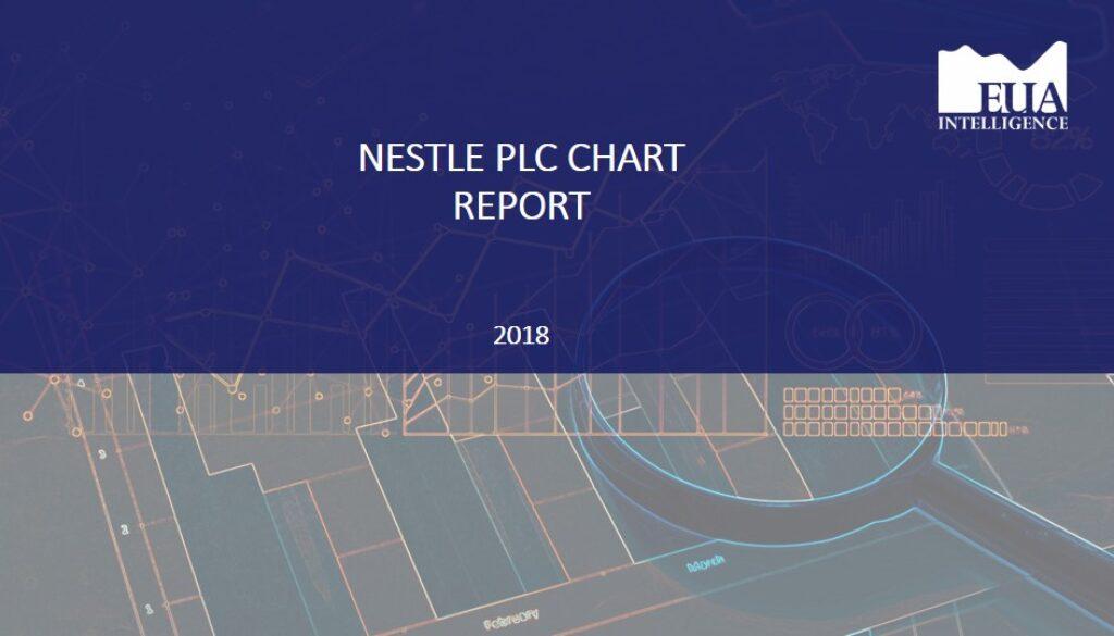EUA Nestle Plc Report 2018