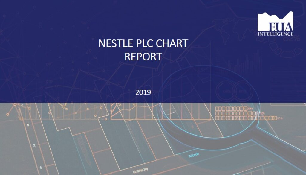 EUA Nestle Plc Report 2019