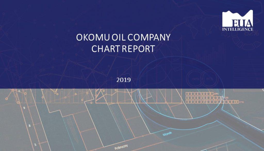 EUA Okomu Oil Company Report 2019