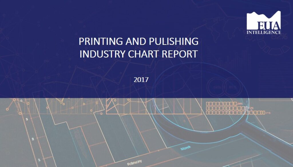 EUA Printing & Publishing Industry Report 2017
