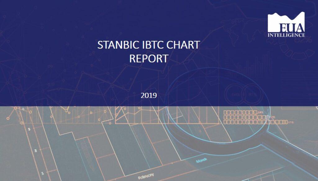 EUA Stanbic IBTC Report 2019