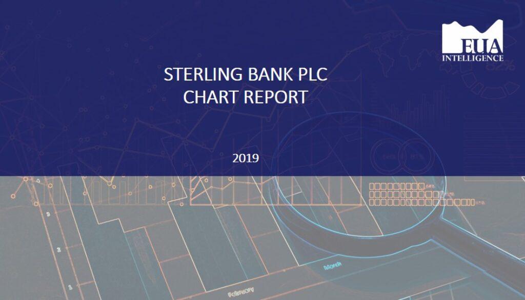EUA Sterling Bank Plc Report 2019