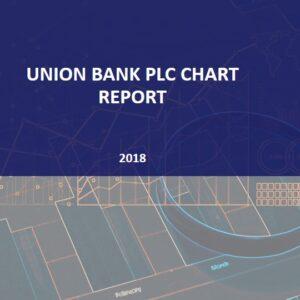 EUA Union Bank Plc Report 2018